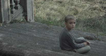"CARLO PERASSI – ""IN BRIEF"" – shortfilm"